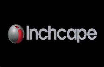 Inchcape Jobs